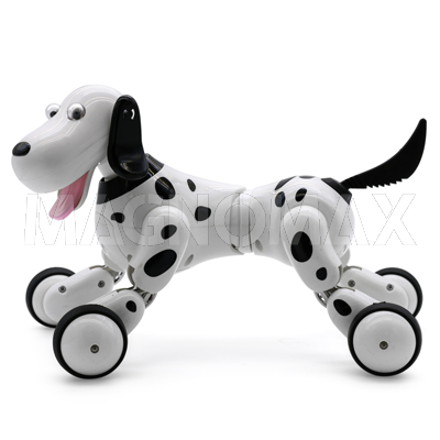 Собака робот Happy Cow Smart Dog - 2